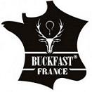 Reine Buckfast® issue de production AB