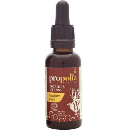 Teinture Mère Propolis 30 ml